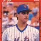 1990 Donruss 623 Jeff Musselman DP