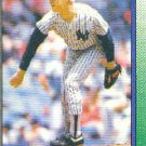 1990 Topps 359 Jimmy Jones