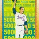 1990 Topps 5 N.Ryan Rangers UER