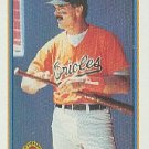 1991 Bowman 103 Dwight Evans