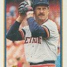 1991 Bowman 146 Dan Petry