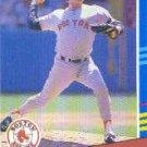 1991 Donruss 193 John Dopson