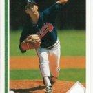 1991 Upper Deck 458 Tony Castillo