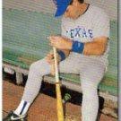 1992 Upper Deck 201 Kevin Reimer