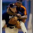 1992 Upper Deck 354 Ryan Bowen