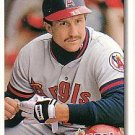 1992 Upper Deck 431 Lance Parrish
