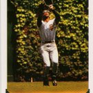 1993 Topps 435 Willie McGee