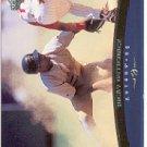 1999 Upper Deck 109 Ricky Gutierrez