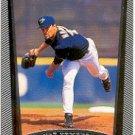 1999 Upper Deck 110 Mike Hampton