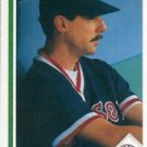 1991 Upper Deck 86 Tom Bolton