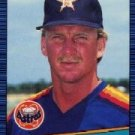 1986 Donruss 426 Jeff Calhoun RC