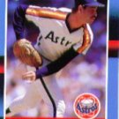 1988 Donruss 455 Dave Meads