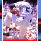1988 Donruss 462 Oil Can Boyd