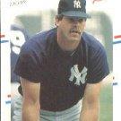 1988 Fleer 222 Tim Stoddard