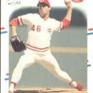 1988 Fleer 241 Rob Murphy