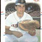 1988 Fleer 357 John Marzano