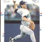 1988 Fleer 377 Mark Langston