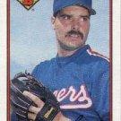 1989 Bowman #226 Jeff Russell