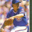 1989 Donruss 513 Jeff Pico