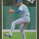 1989 Donruss 520 Craig McMurtry