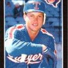1989 Donruss 579 Chad Kreuter DP RC