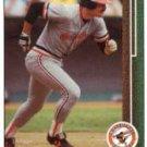 1989 Upper Deck 254 Larry Sheets