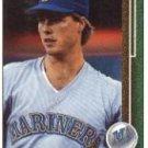 1989 Upper Deck 526 Mark Langston