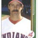 1989 Upper Deck 540 Doug Jones