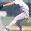 1990 Leaf 127 Scott Bankhead