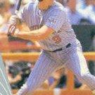 1990 Leaf 215 Gene Larkin
