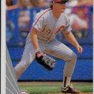 1990 Leaf 284 John Kruk
