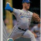 1990 Leaf 467 Ron Robinson