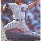 1990 Leaf 493 Paul Assenmacher