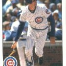 1990 Upper Deck 128 Mark Grace