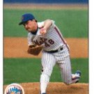 1990 Upper Deck 581 Randy Myers