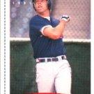 1991 Classic/Best 177 Brian Champion