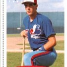 1991 Classic/Best 205 Tim Laker