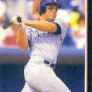 1991 Score 836 Kevin Reimer