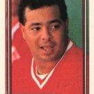1992 Topps 356 Luis Quinones