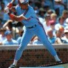 1992 Ultra 225 Gilberto Reyes