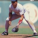 1992 Ultra 19 Carlos Quintana