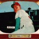 1955 Bowman 111 Steve Ridzik