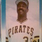 1987 Fleer #620 R.J. Reynolds