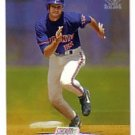 1999 Stadium Club #15 Shawn Green ( Baseball Cards )
