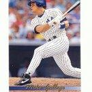 1993 Upper Deck #600 Mike Gallego