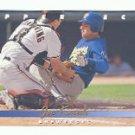 1993 Upper Deck #782 Joe Kmak