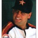 1990 Upper Deck #122 Ken Caminiti