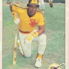 1984 Fleer #296 Bobby Brown