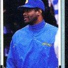 1991 Leaf #503 Ken Griffey Sr.