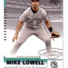 2004 SP Authentic #32 Mike Lowell
